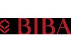 Biba discount code