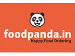 Foodpanda Coupon