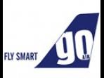 Goair promo code
