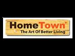 Hometown Coupons