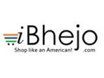 iBhejo coupons