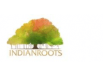 Indianroots coupons