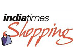 IndiaTimesShopping coupon