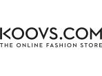 Koovs coupon