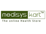 Medisyskart Coupons