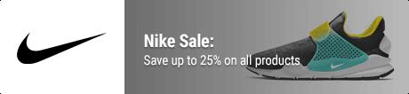 nike-coupons