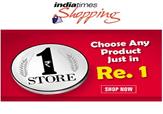 indiaTimesShopping