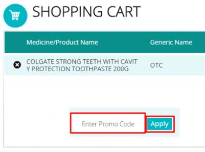 Netmeds promo code