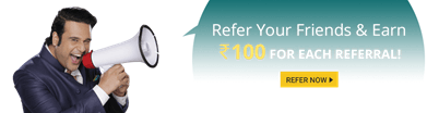 Netmeds coupon code