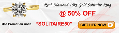 Surat Diamond discount coupon