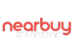 Nearbuy coupon