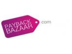 Paybackbazaar coupon
