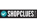 ShopClues Coupon