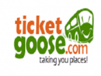 Ticketgoose Coupon